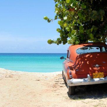 Θωρακίστε το Αυτοκίνητο από τη Ζέστη και τον Ήλιο